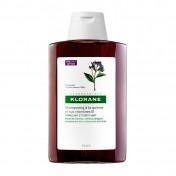 Klorane Shampoo Quinine Et Aux Vitamines B 200ml
