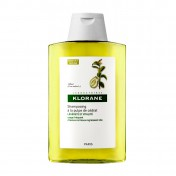 Klorane Shampoo Cedrat 200ml