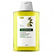 Klorane Shampoo Cedrat 400ml