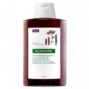 Klorane Shampoo Quinine Et Aux Vitamines B 400ml