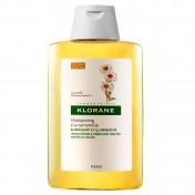 Klorane Shampoo Camomille 400ml