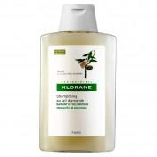 Klorane Shampoo Lait D' Amande  400ml