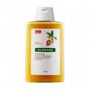 Klorane Shampoo Beurre De Mangue  200ml