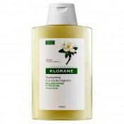 Klorane Shampoo Magnolia 400ml