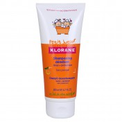 Klorane Petit Junior Shampoo Demelant 200ml