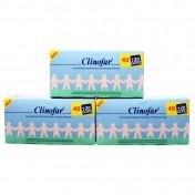 Clinofar 3 (Τρία) Αμπούλες 40x5ml και 20 ΔΩΡΟ
