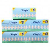 Clinofar 5 (Πέντε) Αμπούλες 40x5ml και 20 ΔΩΡΟ