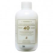 Korres Abyssinia Superior Gloss Colorant Ενεργοποιητής Χρώματος 40 Βαθμών 150ml