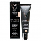 Vichy Dermablend 3D Correction 35 Sand 30ml