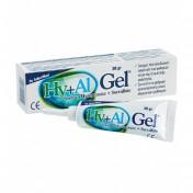Intermed Hy+Al Gel 30gr