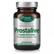 Power Health Prostalive Classics Platinum Range 30 Tabs