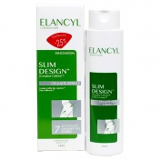 Elancyl Slim Design 200ml Promo Pack -25%