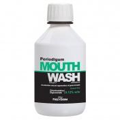 Frezyderm Periodigum Mouthwash 250ml
