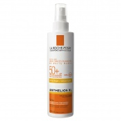 La Roche Posay Anthelios XL Ultra Legere Spray SPF50+ 200ml