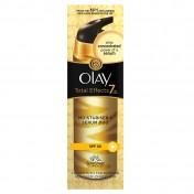 Olay Total Effects 7in1 Moisturiser + Serum Duo SPF15 40ml