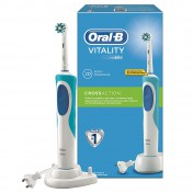 Oral B Vitality CrossAction