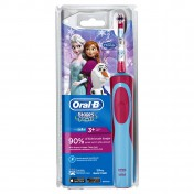 Oral B Vitality Kids Frozen