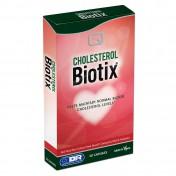 Quest Cholesterol Biotix 30caps