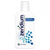 Zendium Στοματικό Διάλυμα Complete Protection 500ml
