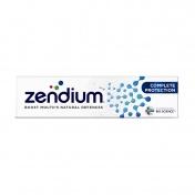 Zendium Οδοντόκρεμα Complete Protection 75ml