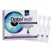 Intermed Optofresh 10Amp x 0,5ml