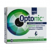 Intermed Optonic 10Amp X 0,5ml