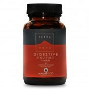 Terranova Digestive Enzyme Complex 100caps