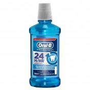 Oral B Στοματικό Διάλυμα Pro-Expert 24H/HR 500ml