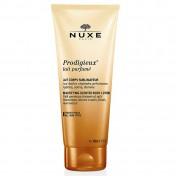 Nuxe Prodigieux Lait Perfume 200ml