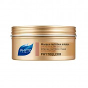 Phyto Phytoelixir Intense Nutrition Mask Ultra Dry Hair 200ml