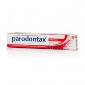 GlaxoSmithKline Paradontax Fluoride 75ml