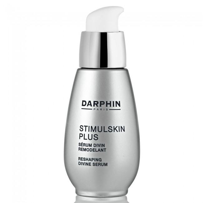 Darphin Stimulskin Plus Divine Reshaping Serum 30ml