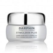 Darphin Stimulskin Plus Divine Cream Rich Multi Corrective Dry To Very Dry Skin 50ml