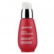 Darphin Ideal Resource Wrinkle Minimizer Perfecting Serum 30ml