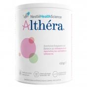 Nestle Althera 450gr