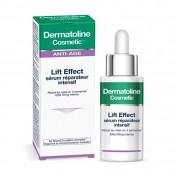 Dermatoline Cosmetic Lift Effect Εντατικός Ορός Επανόρθωσης 30 ml
