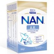 Nestle NAN AR 500gr