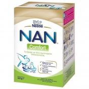 Nestle NAN Comfort 500gr