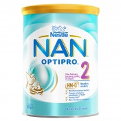 Nestle NAN Optipro 2 800gr