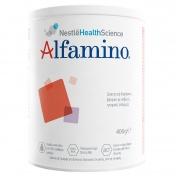 Nestle Alfamino 400gr