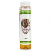 Genethrix Herbal Shampoo Plus 300ml