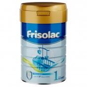 FrieslandCampina Frisolac 1 400gr