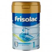 FrieslandCampina Frisolac 1 800gr