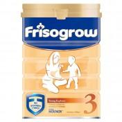 FrieslandCampina Frisogrow 3 400gr