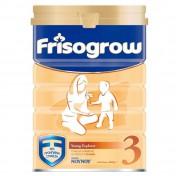 FrieslandCampina Frisogrow 3 800gr