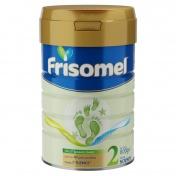 FrieslandCampina Frisomel 2 800gr