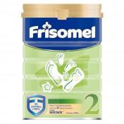 FrieslandCampina Frisomel 2 400gr