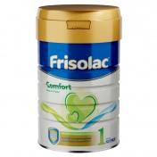 FrieslandCampina Frisolac Comfort 1 400gr