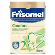 FrieslandCampina Frisomel Comfort 2 400gr