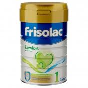 FrieslandCampina Frisolac Comfort 1 800gr